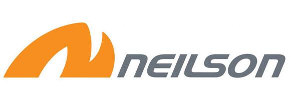 neilson-logo